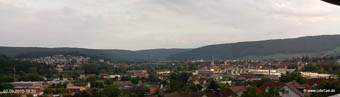 lohr-webcam-02-09-2015-18:30