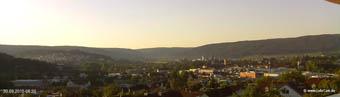 lohr-webcam-30-09-2015-08:20