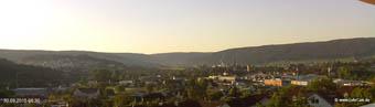 lohr-webcam-30-09-2015-08:30