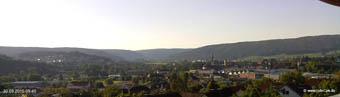lohr-webcam-30-09-2015-09:40