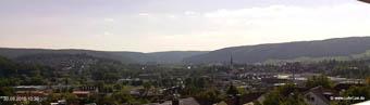 lohr-webcam-30-09-2015-13:30