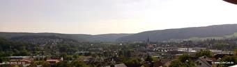 lohr-webcam-30-09-2015-14:10