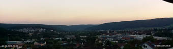 lohr-webcam-30-09-2015-19:00
