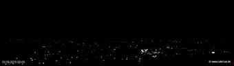 lohr-webcam-03-09-2015-02:00