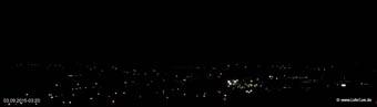 lohr-webcam-03-09-2015-03:20