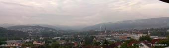 lohr-webcam-03-09-2015-08:40
