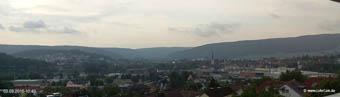 lohr-webcam-03-09-2015-10:40