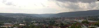 lohr-webcam-03-09-2015-11:30