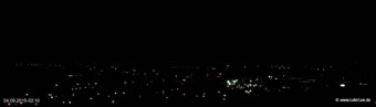lohr-webcam-04-09-2015-02:10