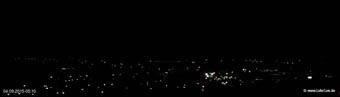 lohr-webcam-04-09-2015-05:10