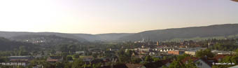 lohr-webcam-04-09-2015-09:20