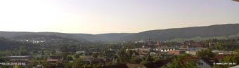lohr-webcam-04-09-2015-09:50