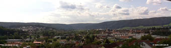 lohr-webcam-04-09-2015-10:40