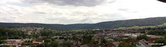 lohr-webcam-04-09-2015-15:00