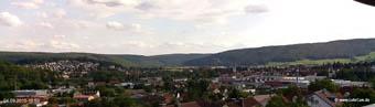 lohr-webcam-04-09-2015-16:50