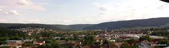 lohr-webcam-04-09-2015-17:00
