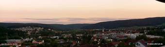 lohr-webcam-04-09-2015-19:50