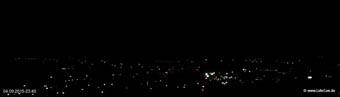 lohr-webcam-04-09-2015-23:40