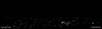 lohr-webcam-05-09-2015-00:20