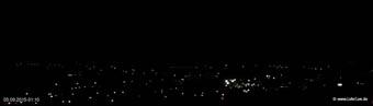 lohr-webcam-05-09-2015-01:10
