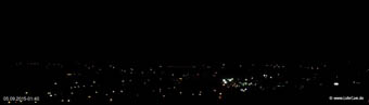 lohr-webcam-05-09-2015-01:40
