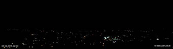 lohr-webcam-05-09-2015-02:00