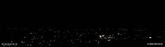 lohr-webcam-05-09-2015-02:10
