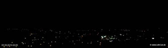 lohr-webcam-05-09-2015-02:20