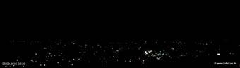 lohr-webcam-05-09-2015-02:30