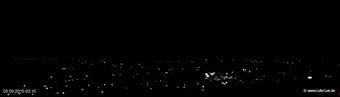 lohr-webcam-05-09-2015-03:10