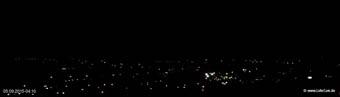 lohr-webcam-05-09-2015-04:10