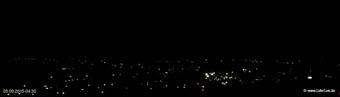lohr-webcam-05-09-2015-04:30