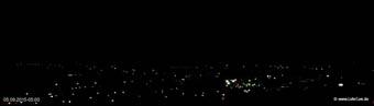 lohr-webcam-05-09-2015-05:00