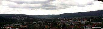 lohr-webcam-05-09-2015-14:20