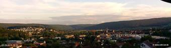 lohr-webcam-05-09-2015-19:10