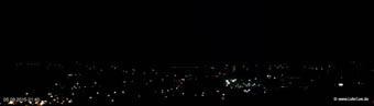 lohr-webcam-05-09-2015-21:40