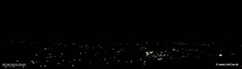lohr-webcam-06-09-2015-03:00