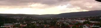 lohr-webcam-06-09-2015-07:50