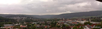 lohr-webcam-06-09-2015-08:50