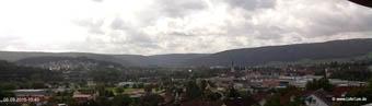 lohr-webcam-06-09-2015-10:40