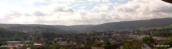 lohr-webcam-06-09-2015-11:00