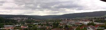 lohr-webcam-06-09-2015-14:30
