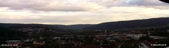 lohr-webcam-06-09-2015-19:00