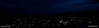 lohr-webcam-06-09-2015-20:30