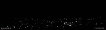 lohr-webcam-06-09-2015-22:20