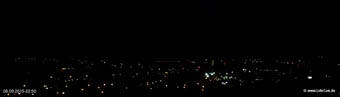 lohr-webcam-06-09-2015-22:50