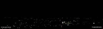 lohr-webcam-07-09-2015-00:40