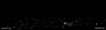 lohr-webcam-07-09-2015-01:20