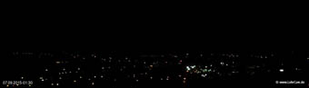 lohr-webcam-07-09-2015-01:30