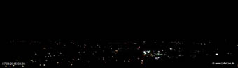 lohr-webcam-07-09-2015-03:20
